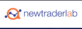 NTL broker for winners